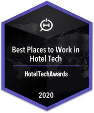 2020 Best Places to Work Badge -1