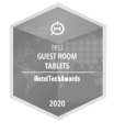 2020 Winner Badge (Tablets)_grau Website-1