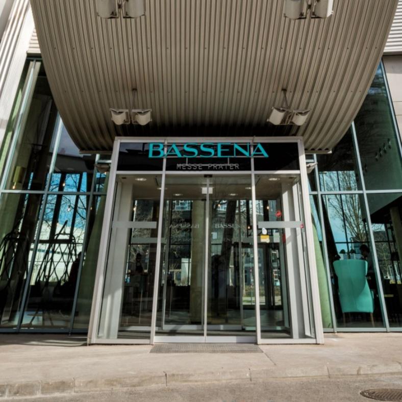 Bassena Hotel_quadrat