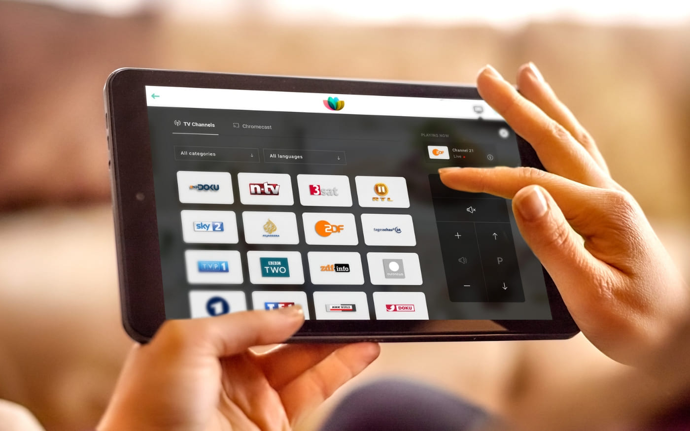 SuitePad TV_Header Blogpost