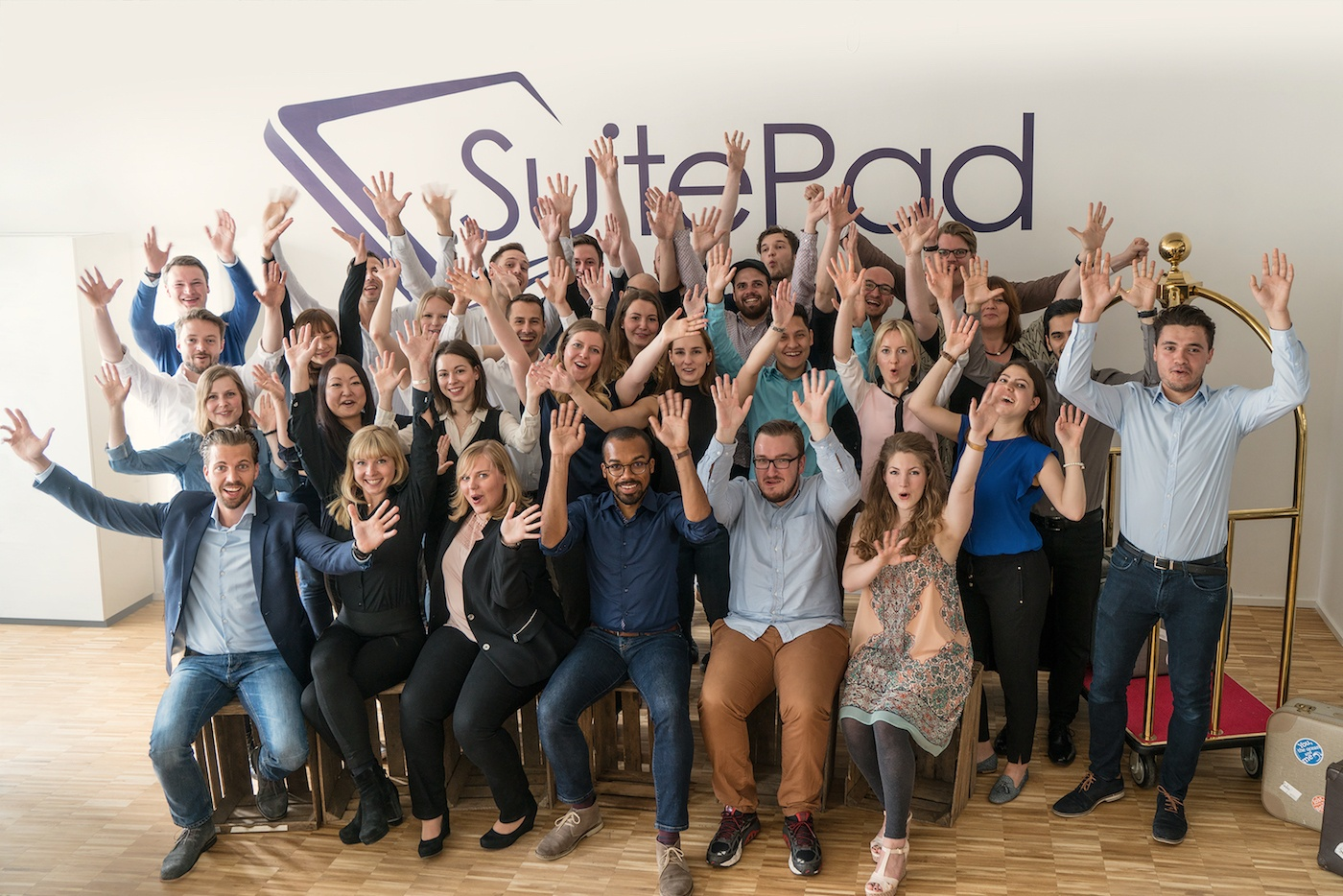 SuitePad Team.jpg
