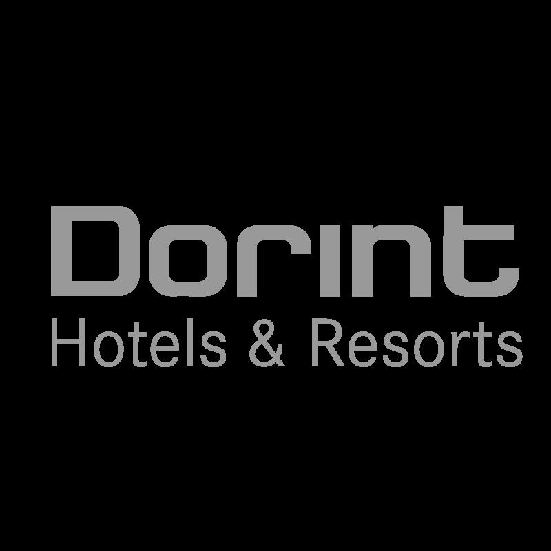 Dorint Hotels & resorts - SuitePad customer