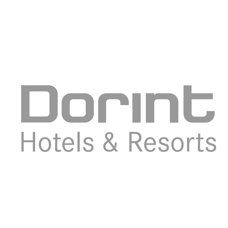 Dorint Hotels & resorts - SuitePad customer