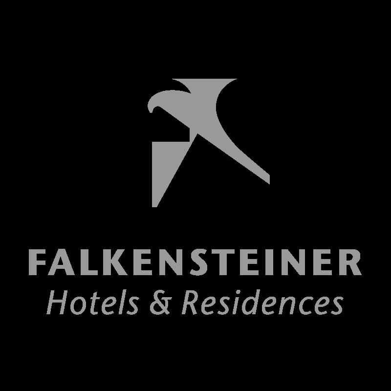 Falkensteiner_grey_800x800.png