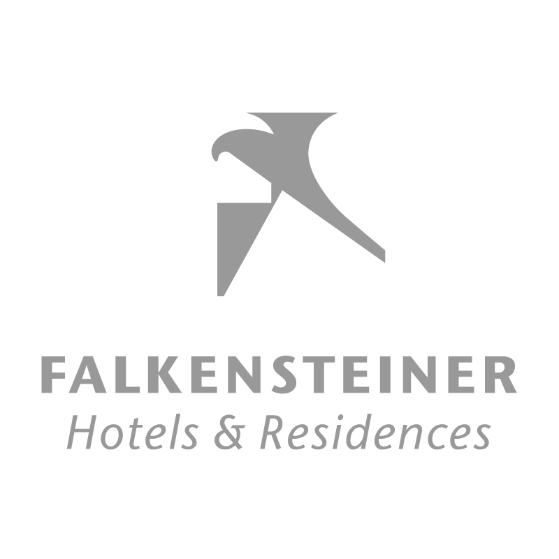 Falkensteiner_grey_800x800.png