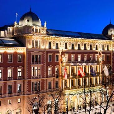 Kempinski_Palais_Hansen.jpg
