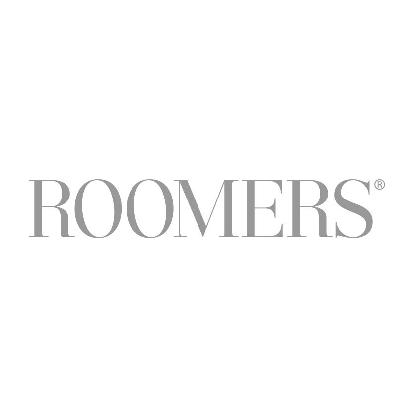 roomers_grey_800x800.png