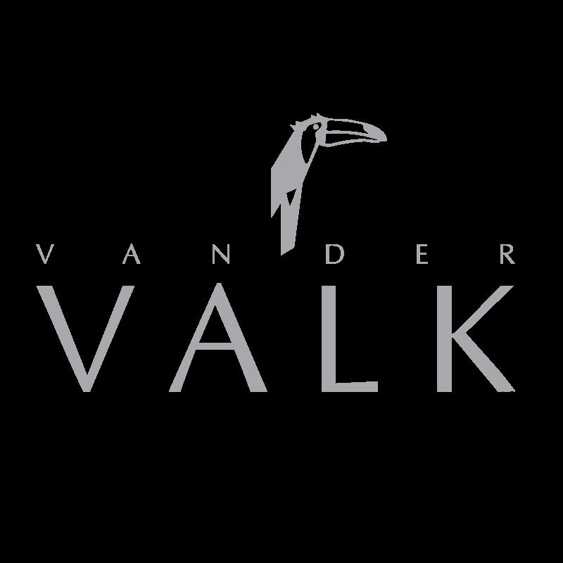 Van der Valk - SuitePad customer