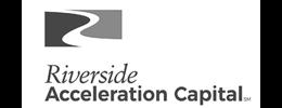 Riverside Acceleration Capital
