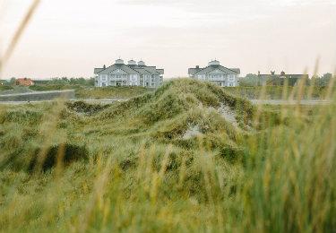 SuitePad für Ferienhotels am Meer