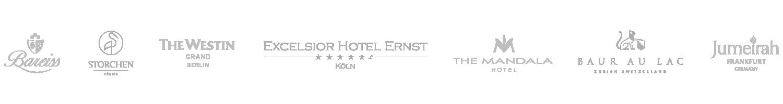 Logoleiste_Kundenseite_Luxus.png
