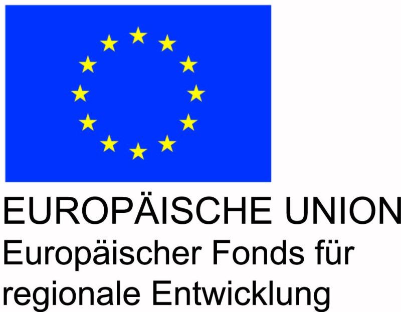 EU_EFRE
