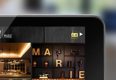 SuitePad entwickelt neues Radio-Feature für besseres In-Room Entertainment
