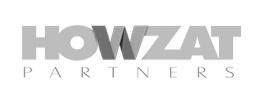 SuitePad Investoren: Howzat Partners