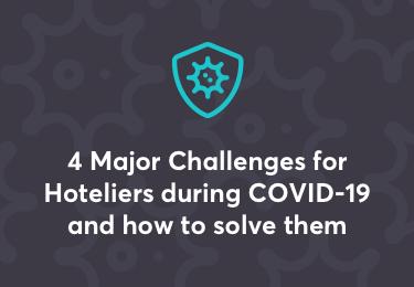 SuitePad & COVID-19_Infographic