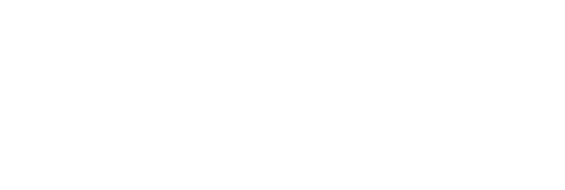 suitepad-logo.png